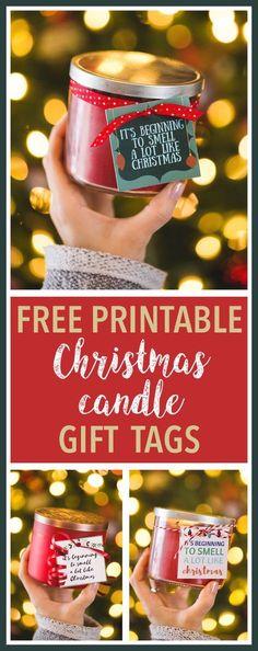 Christmas Gifts For Sister, Christmas Mom, Christmas Candles, Christmas Ideas, Holiday Gifts, Free Christmas Gifts, Christmas Nativity, Modern Christmas, Scandinavian Christmas