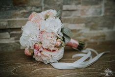 Bouquet de mariage  #mariage #fleur #bouquet #mariee #bouquetdelamariee #mariage #bouquetdefleur #wedding #flower #weddingflower #vintage