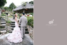michelle   danh | destination wedding | four seasons jimbaran bay | bali indonesia| bride and groom portraits
