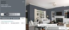 Looking for paint recommendation | AVS Forum Furniture Layout, White Furniture, Peppercorn Sherwin Williams, Granite, Symmetrical Balance, Basement Walls, Bedroom Pictures, Key Design, Pendant Light Fixtures