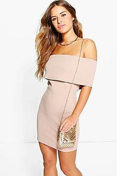 170f05ef2f64 18 Best short and cute dresses images