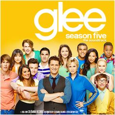 glee season 5 - Google Search