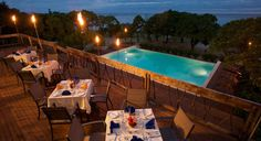#Viwa_Island_Resort - #Fiji http://en.directrooms.com/hotels/info/5-77-3573-102723/