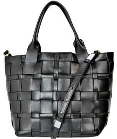 a5b46fcdbc2492 10 Best Small Bags images | Small bags, Small sized bags, Cross body ...