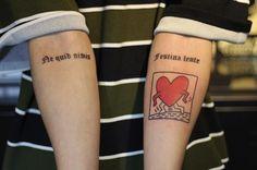 捺印 Naryn tattoo Kakao ID: htti3  #tattoo #tattoos #tat #tats #drawing…