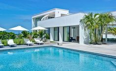 House for Sale in Barbados St James Property