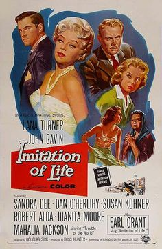 1959  One of my very favorites!