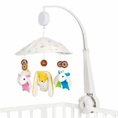 BRIO My Very First Crib Mobile by Brio Brio https://www.amazon.com/dp/B01BEMUJTO/ref=cm_sw_r_pi_dp_h2GMxbMGV9PZB