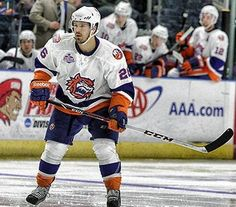 fter winning just one of their first seven games of the season, the Bridgeport Sound Tigers have now won two straight after a 4-3 shootout victory over the Norfolk Admirals before 3,820 fans at the We