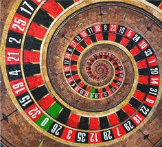 Wizard of oz slots tricks