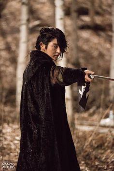 Korean Tv Shows, Korean Actors, Korean Dramas, Busan, Scarlet Heart Ryeo Cast, Scarlet Heart Ryeo Wallpaper, Lee Jong Ki, Kwak Dong Yeon, Best Kdrama