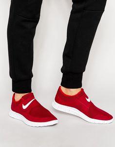 Nike+Free+Socfly+Trainers