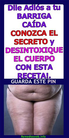 Pin on Como perder peso Pin on Como perder peso Weight Loss Detox, Lose Weight, Dog Biscuit Recipes, Family Fitness, Fit Board Workouts, Workout Challenge, Diet Tips, Healthy Weight, Cellulite