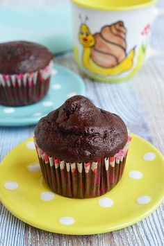 Cake Recipes, Healthy Eating, Healthy Recipes, Cookies, Breakfast, Food, Chocolate, Eating Healthy, Essen