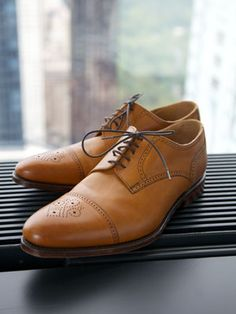 6761893c0 Best Mens Shoes 2011 Fall - Best Fall Shoes for Men 2011 - Esquire Semi  Formal