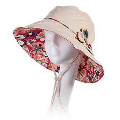 Orderly 2018 Hot Children Snapback Caps Baseball Cap Summer Girls Boy Princess Infant Sun Cap Cotton Beret Hats Striped Men's Hats