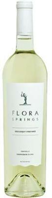 2011 Flora Springs, [:dupe:2271072] *Unknown*, Sauvignon Blanc (Oakville (AVA)) California, USA