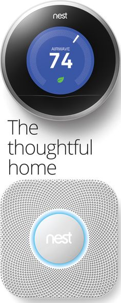 Home automation – once a Hollywood fantasy – is now real, affordable, and available. Learn how it works and what it can do for you in the entryway, dining room, living room, laundry room, even coverage for the doors and outside. Change settings by time of day, events or motion - or control it all from your smart phone.