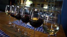 Alentejo coloca no mercado 55 milhões de litros de vinho no 1.º semestre do ano – Observador