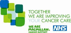 Macmillan is working in partnership with the three Manchester Clinical Commissioning Groups, people affected by cancer, GPs, NHS Hospital Trusts, St Ann's Hospice and Manchester City Council.