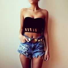fashion, moda, clothes, roupas, women, mulher, beautiful, bonito, look, looks