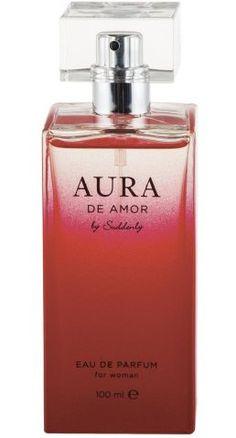 Lidl, Soap Dispenser, Perfume Bottles, Beauty, Blog, Caravan, Shopping, Mail Boxes, Fragrance