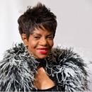 Besides from being an incredible singer, Melba Moore, is an actress, entertainer, and voice-over personality. She is known for the voice of the Whippet Angel in All Dogs Go to Heaven and Tibi theTake it Back Butterfly in Yakety Yak, Take it Back. These are some other cool facts to known about multi-...Besides from being an incredible singer, Melba Moore, is an actress, entertainer, and voice-over personality. She is known for the voice of the Whippet Angel in All Dogs Go to Heaven and Tibi…