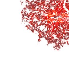 Urban Observatory Compare Cities - population, movement, work and public