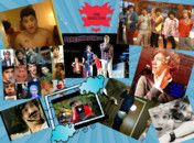 crazy moments of one direction