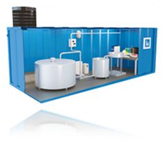 Krishna Allied Industries has developed a Solar Hybrid Milk Chiller , solar-powered milk refrigerator that can be used in small rural households with only unreliable access to electricity.    https://krishnadairyequipment.wordpress.com/solar-milk-cooler/
