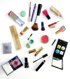 Senin çantandan ayırmadığın, olmazsa olmaz dediğin #makyaj malzemen hangisi? @Albidi #albidi