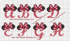 alfabeto+minnie+02-1.JPG 1.084×630 píxeles