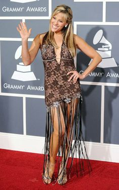 Lilian Garcia Wwe Ring Announcer And Singer