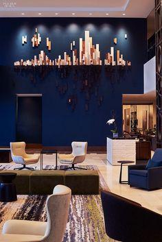 室內設計的2016年上升巨人:費用及工資