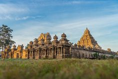 Things to Keep in Mind When Photographing Temples ... #fstoppers #Education #FstoppersOriginals #Historical #Travel