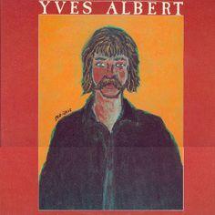 Yves Albert - Yves Albert (Vinyl, LP, Album) at Discogs