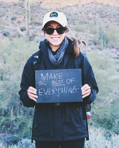 Thank you for following along my journey in Mesa! I've definitely enjoyed my time in AZ, especially the hike at Usery where we set our 2016 intentions with @meaning_in_motion. A big thank you to @visitmesa and @visitphoenix for making our time so special. I can't wait to come back! 'Til next time... 👋 -Christina @theblissfulbalance #citylimitless #freshfoodiemesa #visitmesa #travel