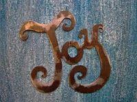 InScribe Writers Online: Joy - The Flip Side by Tracy Krauss