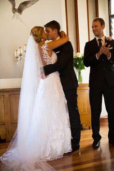 casamento-australia-vestido-de-noiva-maison-kas-12
