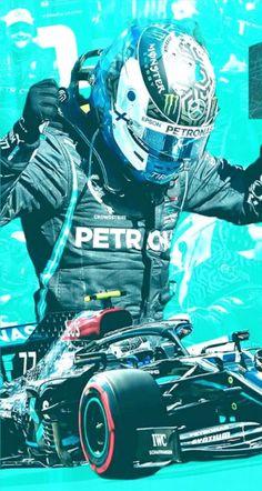 Valtteri Bottas, Formula 1 Car, Lewis Hamilton, F1, Past, Audi, Racing, World, Pictures