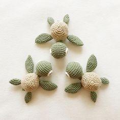 Hayırlı cumalar, ücretsiz tarif turtle pattern pica pau yazınca çıkıyor ☺