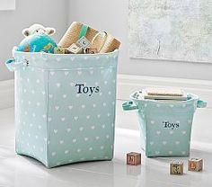 Storage Sale - Kids And Baby   Pottery Barn Kids