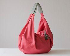 Bolso de playa 'Violeta' Violeta beach bag. www.berinka.bigcartel ...