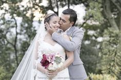 wedding Bodas de dia, Bodas al aire libre, wedding, matrimonio, the most romantic - bodas - matrimonios - love - photowedding - Tatiana Garcés fotografía de bodas y de el amor