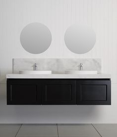 260 best bathroom vanities images in 2019 bathroom basin bathroom rh pinterest com