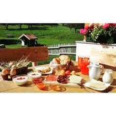 Good Morning #cooking #lunch #breakfast #fashionfood #instacake #cibo #gnam #foodblogger #homemade #foodblog #ilovefood #pranzo #instalike #cucina #foodart #tasty #foodpic #cucinaitaliana #dinner #eating #paolorobypicci #breakfast #me #love #milano