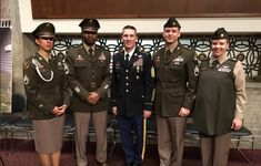 It seems the Sergeant Major of the Army is backing a change to the pink and green uniform. And we know what some people think about the color pink. Read on. Army & Navy, Us Army, Army Green, Army Service Uniform, Army Uniform, Military Uniforms, Navy Reserve, Couple Picture Poses, Couple Pictures