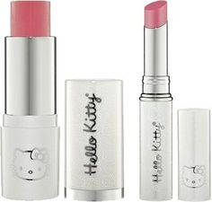 this doesn't exist anymore, but i need new lipstick (or something other than sparkly lip gloss tbh) Yamaguchi, Sephora, Hello Kitty Makeup, Beauty Hacks Lips, Glossier Lip Gloss, Best Lip Gloss, Beauty Soap, Lip Fillers, Glossy Lips