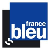 Spot France Bleu - Montpellier - Février 2014 by CSOEC on SoundCloud
