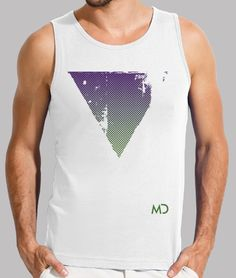 #Bizarre #Love #Triangle #Fitted #Men #TankTop #tshirt #80s #electronicmusic #music  #neworder
